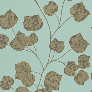 Bonica Wallpaper 110583 by Harlequin