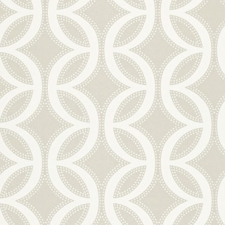 Caprice Wallpaper 110596 by Harlequin