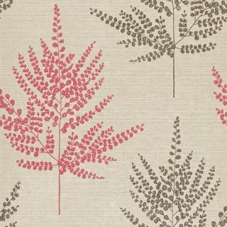 Folium Wallpaper 110592 by Harlequin