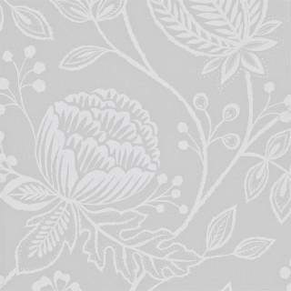 Mirabella Wallpaper 111198 by Harlequin