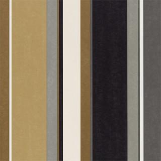 Bella Stripe Wallpaper 111504 by Harlequin