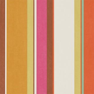 Bella Stripe Wallpaper 111507 by Harlequin