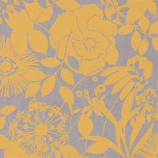 Coquette Wallpaper 111483 by Harlequin