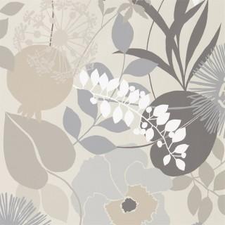Doyenne Wallpaper 111494 by Harlequin