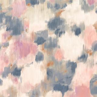 Exuberance Wallpaper 111477 by Harlequin