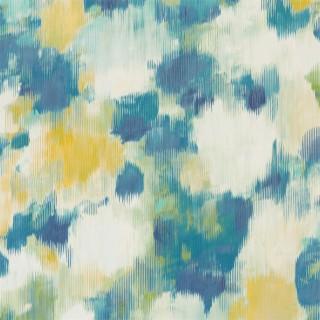 Exuberance Wallpaper 111478 by Harlequin