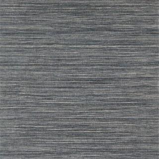 Lisle Wallpaper 112116 by Harlequin