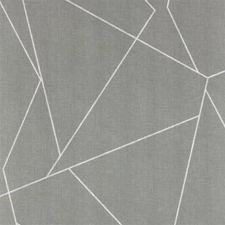 Parapet Wallpaper 112082 by Harlequin