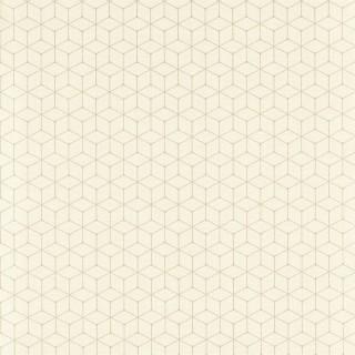 Vault Wallpaper 112083 by Harlequin