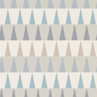 Azul Wallpaper 111442 by Harlequin