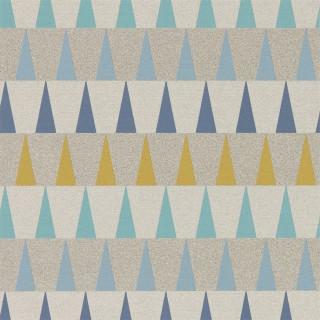 Azul Wallpaper 111443 by Harlequin