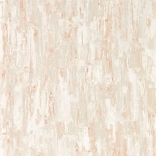 Capas Wallpaper 111431 by Harlequin