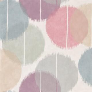 Circulo Wallpaper 111453 by Harlequin