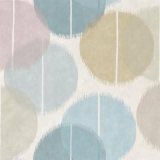 Circulo Wallpaper 111454 by Harlequin