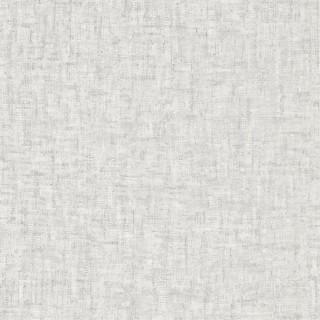 Lienzo Wallpaper 111419 by Harlequin