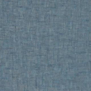 Lienzo Wallpaper 111422 by Harlequin