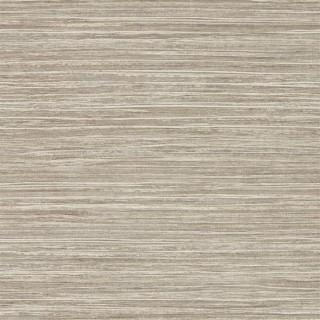Oralia Wallpaper 111438 by Harlequin