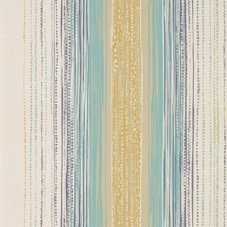Tilapa Wallpaper 111459 by Harlequin