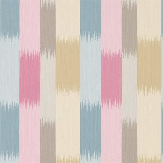Utto Wallpaper 111449 by Harlequin