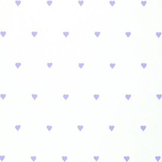 Love Hearts Wallpaper 70502 by Harlequin