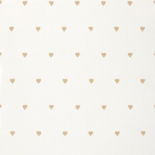 Love Hearts Wallpaper 70503 by Harlequin