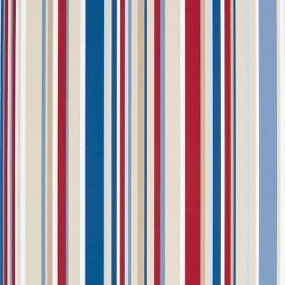 Rush Wallpaper 70535 by Harlequin