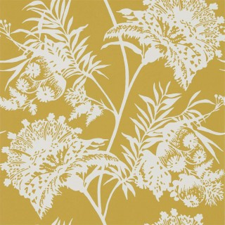 Bavero Wallpaper 111764 by Harlequin