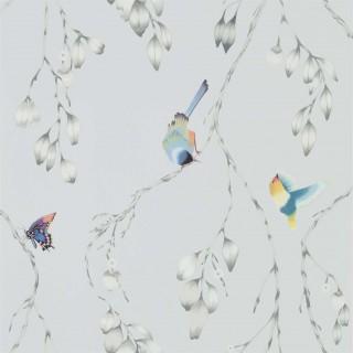 Iyanu Wallpaper 111767 by Harlequin