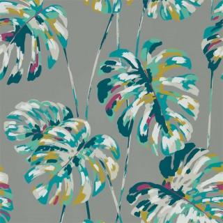 Kelapa Wallpaper 111752 by Harlequin