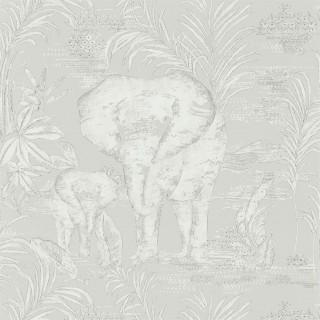 Kinabalu Wallpaper 111777 by Harlequin