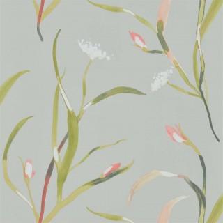 Saona Wallpaper 111756 by Harlequin