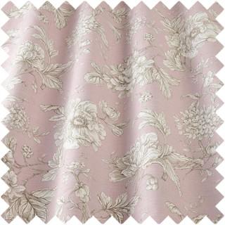 Aquitaine Fabric CRAZ/AQUITROS by iLiv