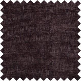 Glendale Fabric EAGG/GLENDBER by iLiv