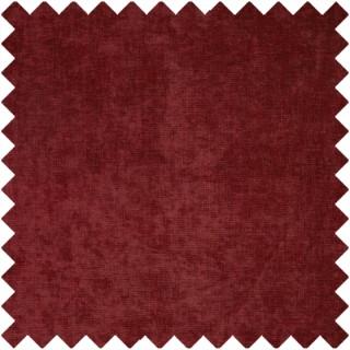 Glendale Fabric EAGG/GLENDCHE by iLiv