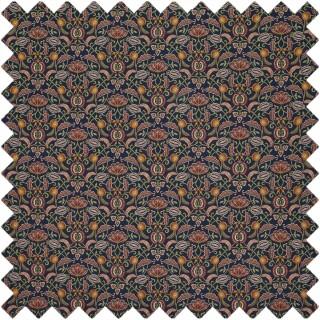 Appleby Fabric EDAJ/APPLEIND by iLiv