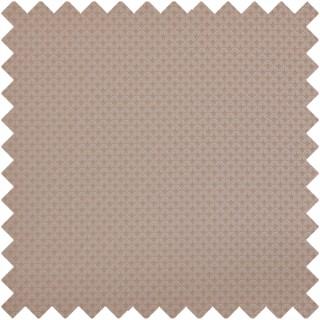 Luxor Fabric EAGH/LUXORROS by iLiv