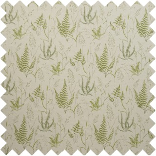 Botanica Fabric EAHP/BOTANWIL by iLiv