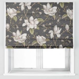 Lilium Fabric EAGP/LILIUEBO by iLiv