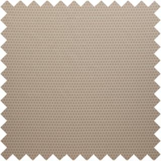 Sherwood Fabric EAGW/SHERWRED by iLiv