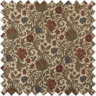 Chalfont Fabric EAGO/CHALFCAY by iLiv