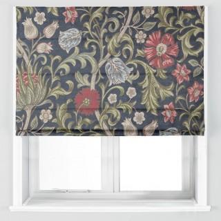 Chalfont Fabric EAGO/CHALFJEW by iLiv