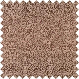 Chatham Fabric EAGO/CHATHCAR by iLiv