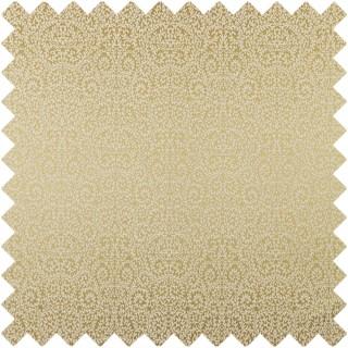 Chatham Fabric EAGO/CHATHSAG by iLiv