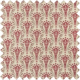 Lynwood Fabric EAHK/LYNWOCAR by iLiv