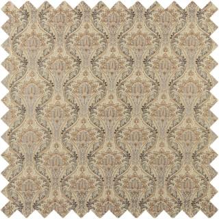 Lynwood Fabric EAHK/LYNWOSAF by iLiv