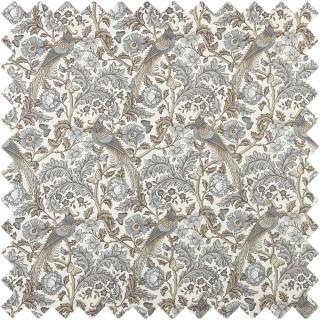 Oakmere Fabric EAGP/OAKMEFLI by iLiv