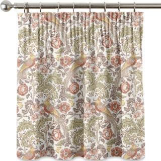 Oakmere Fabric EAGP/OAKMEHEN by iLiv