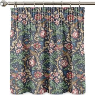 Oakmere Fabric EAGP/OAKMEIND by iLiv
