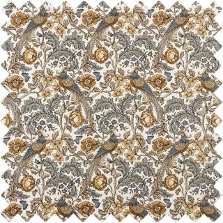 Oakmere Fabric EAGP/OAKMEOCH by iLiv