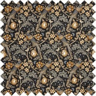 Oakmere Fabric EAGP/OAKMESAF by iLiv